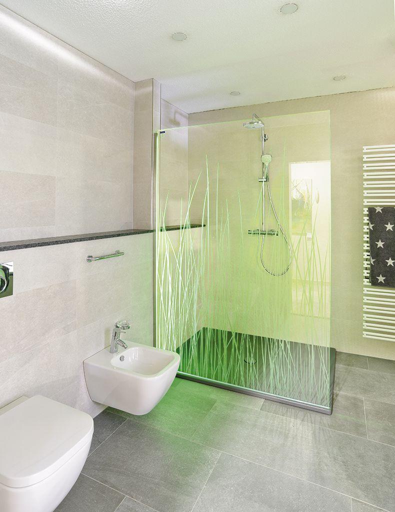 vom minibad bis wellness spa hans gmbh installationen und heizungsbau. Black Bedroom Furniture Sets. Home Design Ideas
