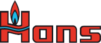 Logo Hans GmbH